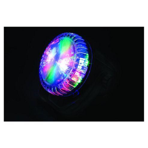Tesco Novelty Lighting : Buy LED Elfin Flower 1 from our Novelty Lighting range - Tesco