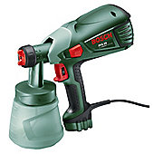 Bosch Spray system 240v PFS55