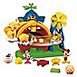 Mickey's Farm Playset