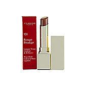 Clarins Rouge Prodige True Colour & Shine Lipstick 3g 131 Passion