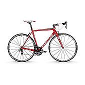 Forme Thorpe Pro - Road Bike
