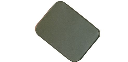 Paton Calvert Jc7127 N/S Biscuit Sheet 12.3/8X9.3/8in