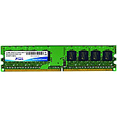 Desktop 2GB DDR2-667MHz DIMM