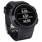 Magellan Echo Smart Black