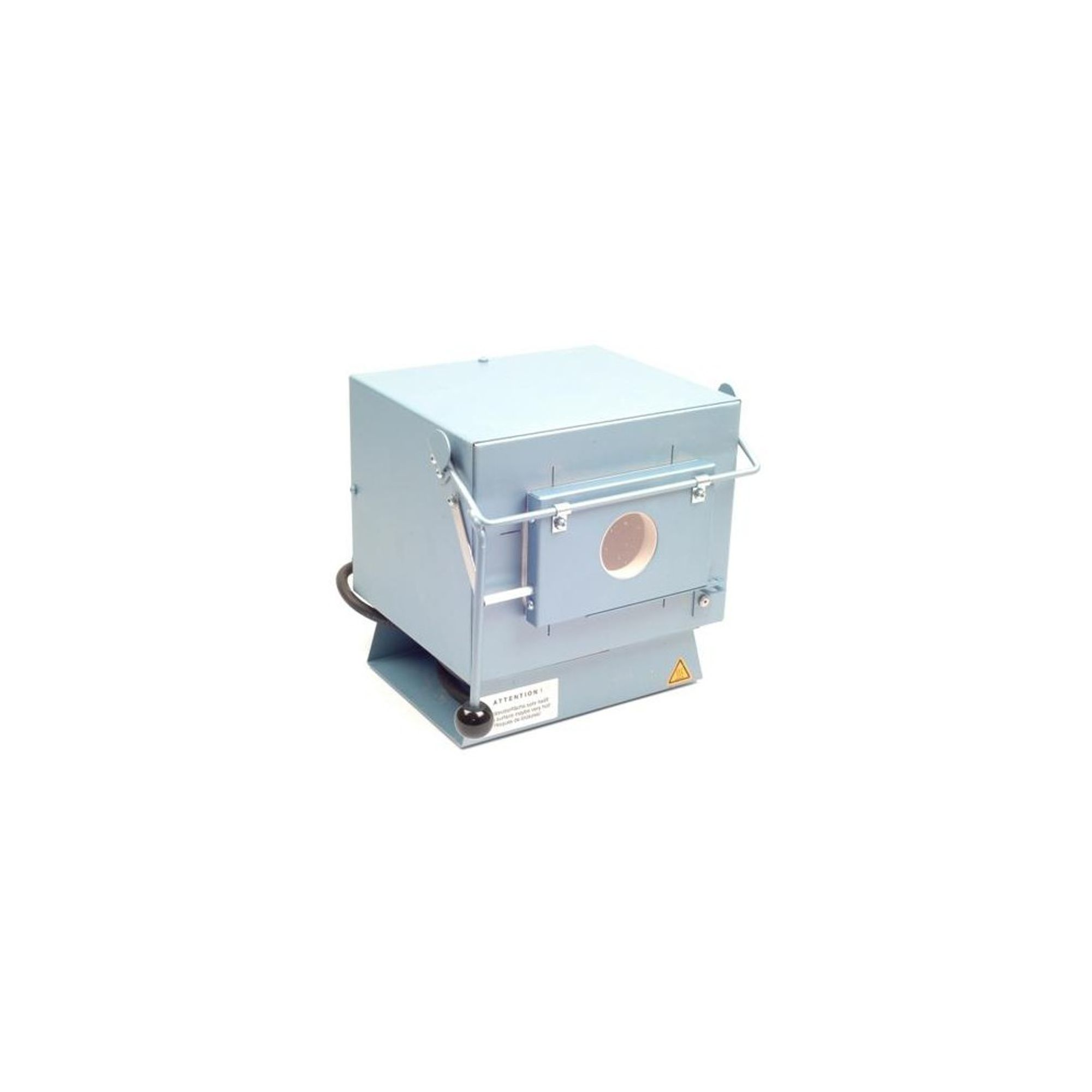 Enamelling Kiln - EFCO 110 at Tesco Direct