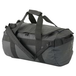 Gelert Expedition Holdall, Grey 40L