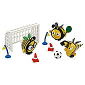Mookie Toys Hive Sports Pack