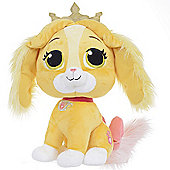 Disney Princess Palace Pets - Soft Teacup