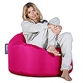 Big Bertha Original™ Indoor / Outdoor Oeuf Beanbag -Cerise
