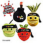 Fruit Ninja 5 Plush.
