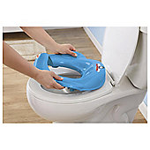 Fisher-Price Thomas Easy Clean Potty Ring