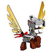 Lego Mixels Wave 7 Paladum - 41559