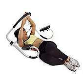 Bodymax Tricore Original Ab Trainer