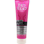Tigi Bed Head Styleshots Epic Volume Shampoo 250ml