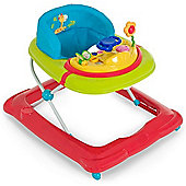 Hauck Player Baby Walker (Jungle Fun)