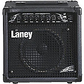 Laney LX20R 15 Watts Guitar Amplifier