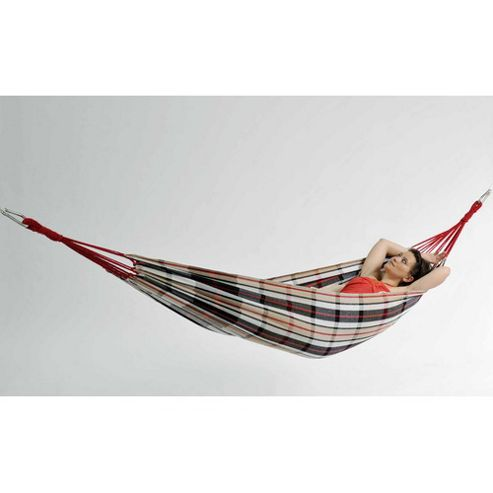 Amazonas Tahiti L Hammock in Golf