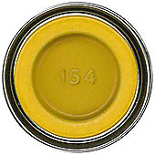 Humbrol Enamel No154 - 14ml