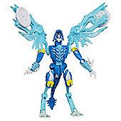 Transformers Beast Hunters Deluxe Class Figure Skystalker