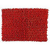 Tesco Hygro 100% Cotton  Towel, - Orange
