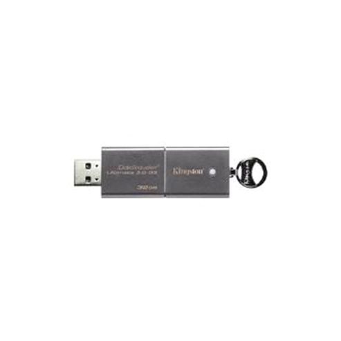 Kingston DataTraveler Ultimate G3 (32GB) USB 3.0 Flash Drive