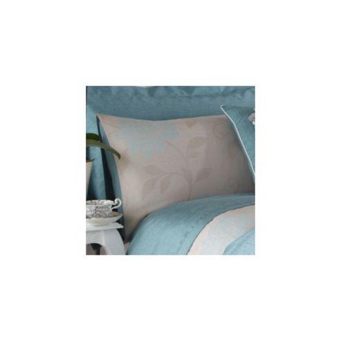 Charlotte Thomas Isabella Housewife Pillowcase Set