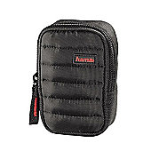 Hama Syscase Camera Bag 60L - Black