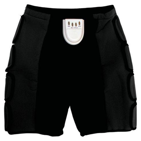 Bodi-Tek Toning Shorts