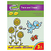 Learn Together - Trace And Chase