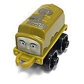 Thomas and Friends Minis 4cm Engines - Diesel 10 (Classic)