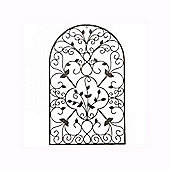Gardman Spanish Arch Wall Art