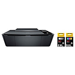 Kodak Verite 55, Wireless, All-in-one, Colour, Inkjet Printer
