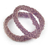 Pipe cleaners 15cm Brown 20