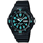Casio Gents Watch MRW-200H-2BVEF