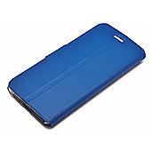 Gear4 iPhone 6 4.7 Dual Colour Case Black/Petrol