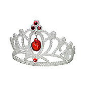 Child Disney Glitter Snow White Tiara
