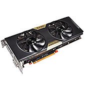 EVGA 02G-P4-2773-KR Graphics Cards