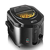 Tower T17001 2.0L Deep Fryer