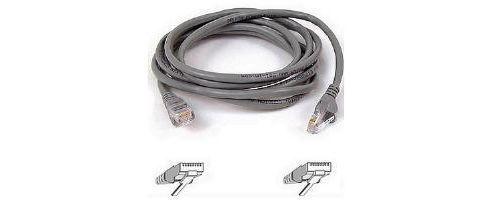 Belkin Components RJ45 CAT5e Patch Cable