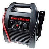 Heavy Duty Power Pack / Jump Start