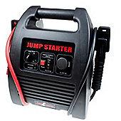 Heavy Duty Power Pack / Jump Start