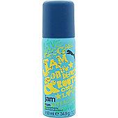 Puma Jam Man Deodorant Spray 50ml