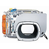 Canon WP-DC34 Waterproof Case for PowerShot G11/G12