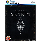The Elder Scrolls V - Skyrim (PC)