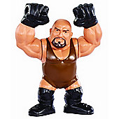 WWE Slam City Big Show Figure