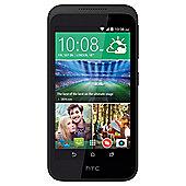 HTC Desire 320 White