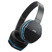 JVC HA-SBT5-A-E Bluetooth In-ear Blue
