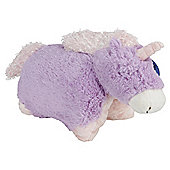 Pillow Pets Unicorn Soft Toy