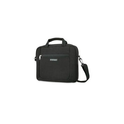 Kensington Technology Group 12 inch Neoprene Sleeve Black