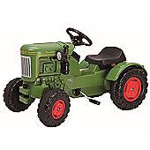 Smoby Fendt Dieselross Tractor